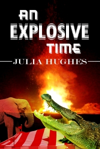 An_explosive_time (3) laura's book cover